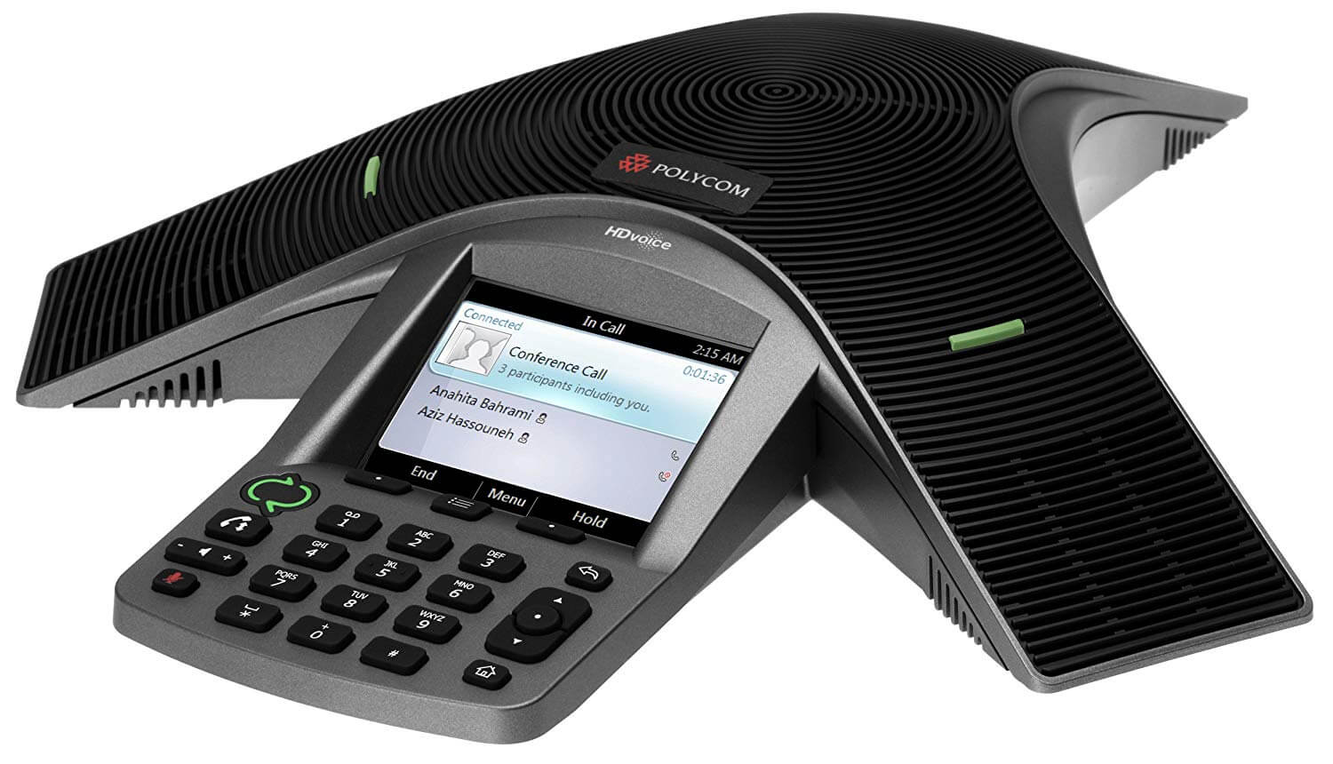 Conference-IP-Phone.
