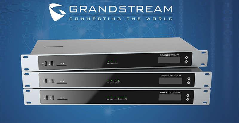 Gateway-Grandstream-GXW4500-Series-1