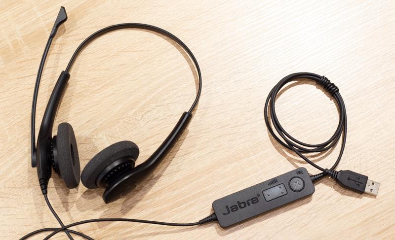 Jabra-biz-1100-duo-usb-4