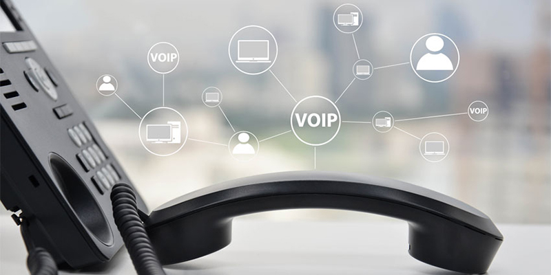 So-VoIP-su-dung-chi-can-mang-Internet-on-dinh