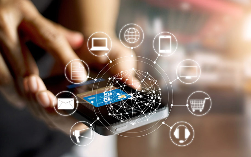 Tan-dung-omnichannel-contact-center
