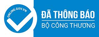 Worldfone Da Thong Bao Bo Cong thuong