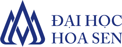 worldfone partner dhhoasen