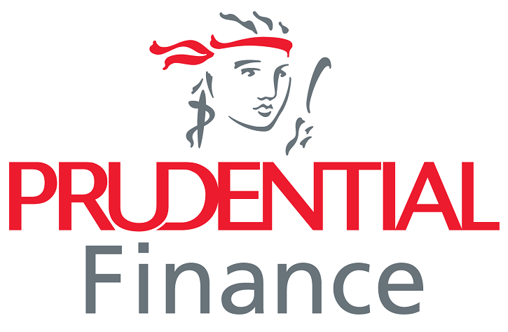 worldfone partner prudential