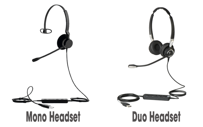 mono-headset-and-duo-headset
