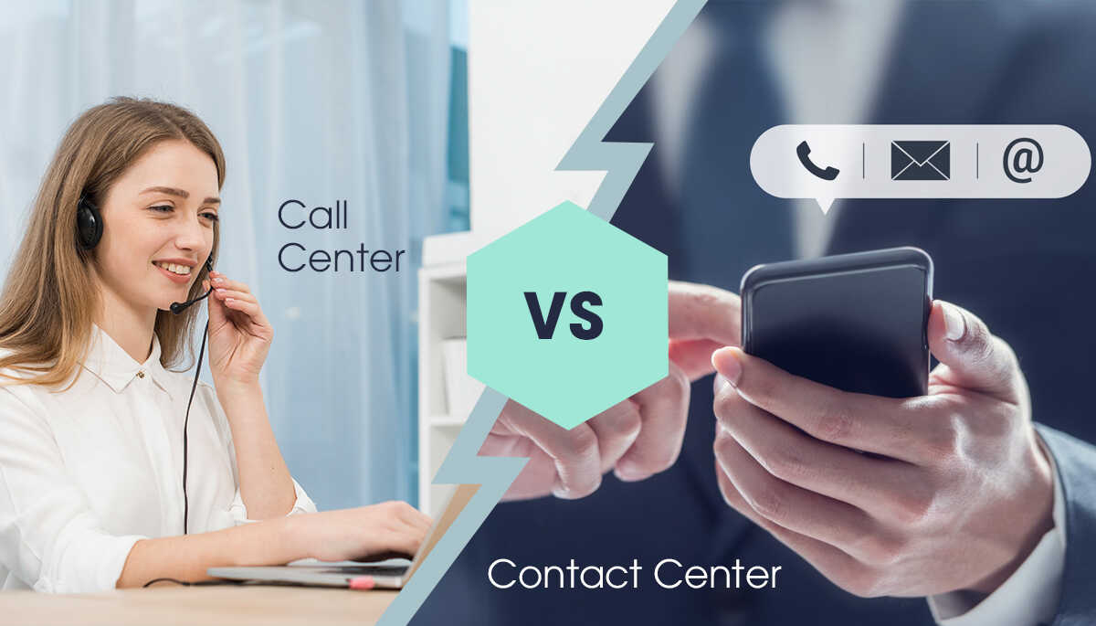 Tim-hieu-su-khac-nhau-giua-call-center-va-contact-center