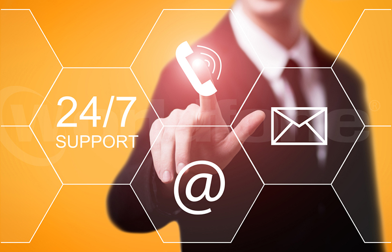 support-24-7