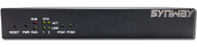 voip-gateway-synway-smg2030L