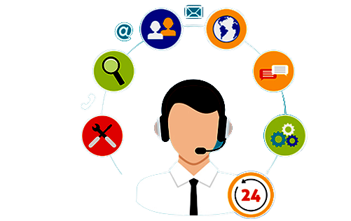 tinh-nang-tong-dai-call-center-contact-center